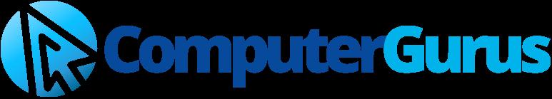 Computer Repair Gurus