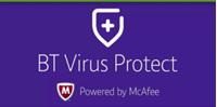 bt virus protect