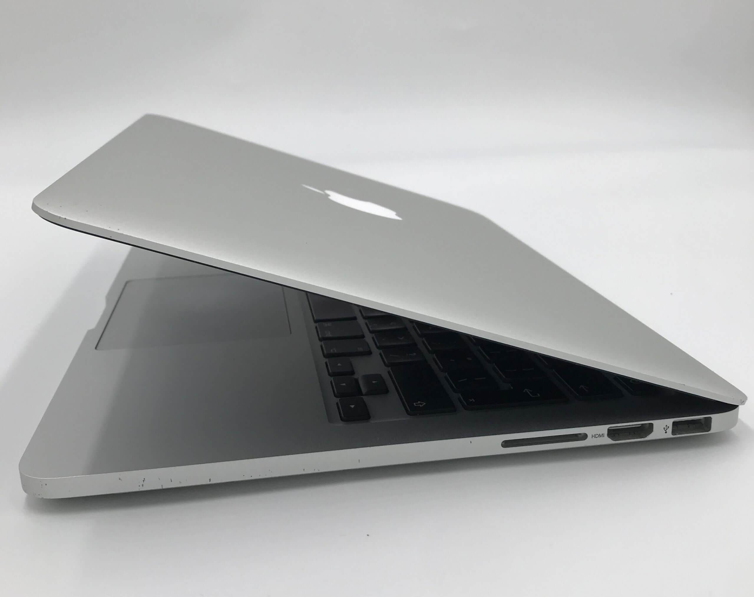 MacBook Pro 2015 3